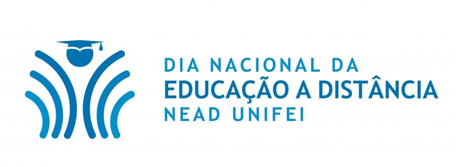 Dia Nacional da Educação a Distância NEaD Unifei Nov/2017