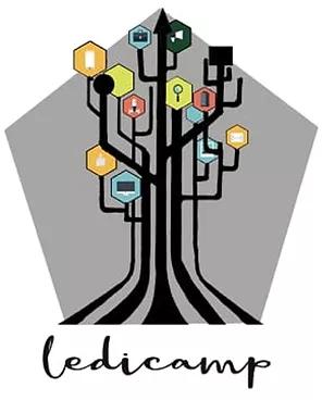 Logo revista Amantikyr