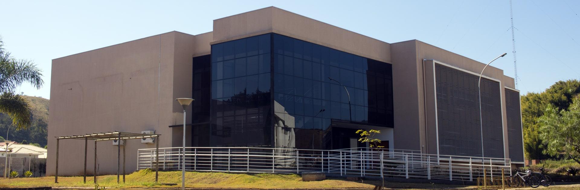 Capes autoriza 750 novas vagas para o NEaD Unifei ofertar em 2019