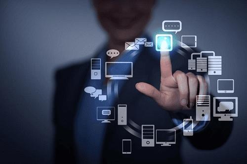 Curso de Extensão 'Tecnologias Emergentes a Serviço da Aprendizagem' 2019