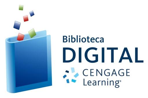 Acesso gratuito à Biblioteca Digital Cengage