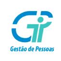 EDITAL Nº 03/2021 – PROCESSO SELETIVO SIMPLIFICADO PARA COORDENADOR DE CURSO DE ESPECIALIZAÇÃO DA UAB – GESTÃO DE PESSOAS