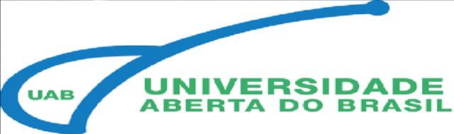 Programa UAB – Cursos e Polos