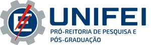 EDITAL Nº 01/2020 PROCESSO SELETIVO DE INGRESSO DE ALUNOS PARA O MESTRADO NO PROGRAMA DE PÓS-GRADUAÇÃO EM EDUCAÇÃO EM CIÊNCIAS PRIMEIRO SEMESTRE DE 2021